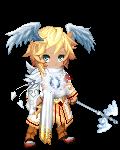 Zyroox's avatar