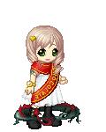 ukaira's avatar