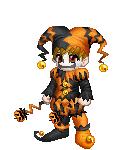 fox fire alchemist