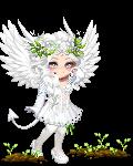 auburn_wings