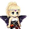Ginnycullens's avatar
