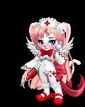 Mitzi Cat
