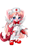 Mitzi Cat's avatar