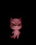 My Little Dino Guardian's avatar