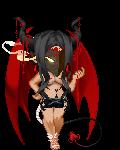 your bad little girl 's avatar