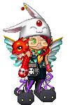 Joker1691's avatar