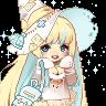 Kuria-kun's avatar