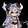 iiShenanigans's avatar