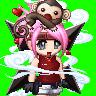 Sakura_Haruno907's avatar