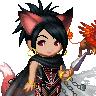 Schinchu's avatar