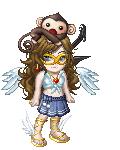 lady_mysterio25's avatar