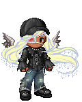 Hanakafu's avatar