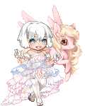 plusul's avatar