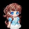 panda_monium_018's avatar