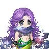 froglyomatic's avatar
