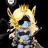 Lenne Loo's avatar