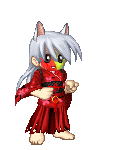 robotnic inuyasha's avatar