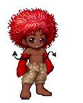 RoboBigdick rick's avatar