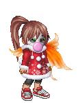 iSwimFLEET12's avatar