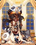 Onichiro's avatar