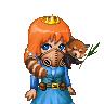 Asimbonanga's avatar