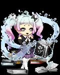 Erroiza-sama's avatar