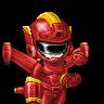 OinaruKiseki's avatar