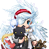 kyoichi85's avatar