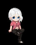 gokotai's avatar