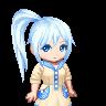 Archer_777's avatar