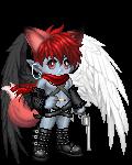 SpunkyStrikesAgain's avatar
