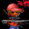energon1's avatar