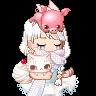 Kiirii-chan's avatar