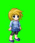 lashleybeth's avatar