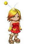 SunLightLover1224's avatar