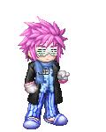 Jayy-starr's avatar