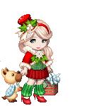 Seinithil's avatar