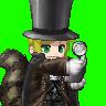 KentBelfire's avatar