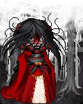 D3monicWolv3s's avatar