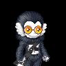 VADM Faun Alpha's avatar
