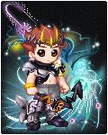 Kydd_Ali's avatar