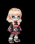 Y0UR a DlKE's avatar