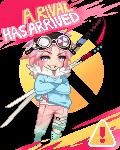 OpenHeart_Sora