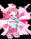 gnoc's avatar