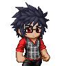 chubbs3000's avatar