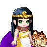 RenesemeeV-V's avatar