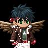 Levi Jones's avatar