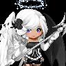 DarkElectra's avatar