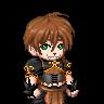 Animemangafreeks's avatar