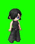 Merril41's avatar